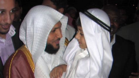 Pictures of Maher Al Mueaqly
