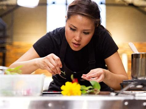Diana Chan Is Now The 2nd Malaysian-Born Cook To Win