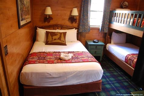 Disney World Hotel Rooms For Six People — Build A Better