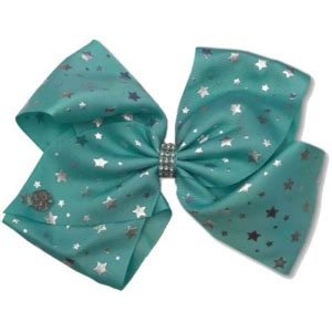 Where to Find the Best Deals on Crazy-Popular JoJo Siwa Bows