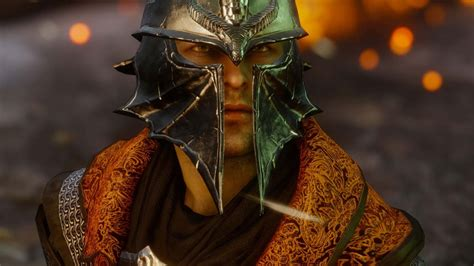 Dragon Age: Inquisition's Keep - how it keeps your