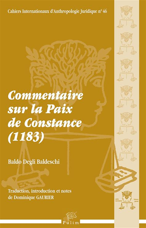 EUROPEAN SOCIETY FOR COMPARATIVE LEGAL HISTORY: BOOK