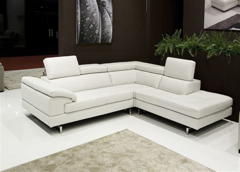 canape d'angle convertible cuir center