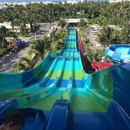 Splash Water Park (Punta Cana) - All You Need to Know