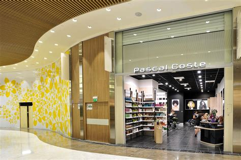 Coiffeur Pascal Coste | Genipa