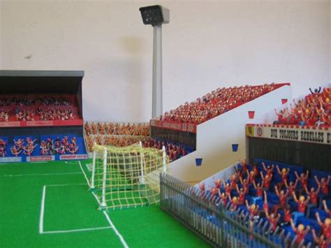 298 best images about Subbuteo Table Soccer on Pinterest
