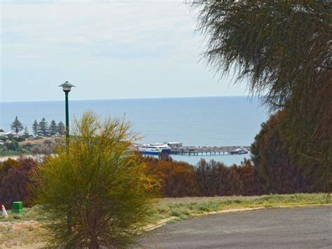 Lot 13, 7 Dolphin Way, Penneshaw, SA 5222 - Residential