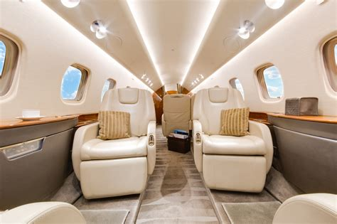 Embraer Legacy 650 (LX-MIA) Global Jet Concept S/N 14501165