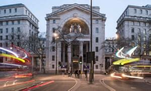University guide 2020: King's College London | Education