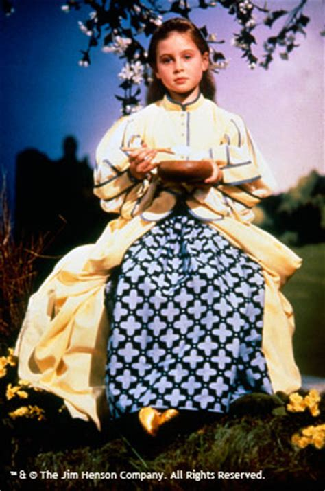 8/18/1988 – 'London press conference – Mother Goose