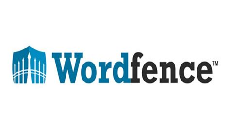 Wordfence Plugin Tutorial : Best Security Plugin For