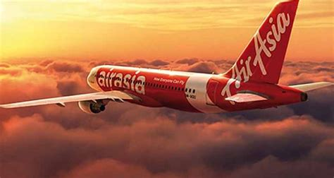 EXPIRED** FLASH SALE: AirAsia flights from only $4 USD one