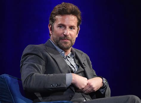 Bradley Cooper Was 'Embarrassed' by Oscars Best Director