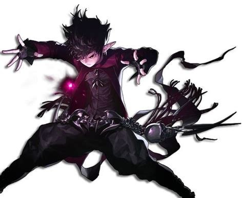 1000+ images about Dungeon Fighter Online on Pinterest