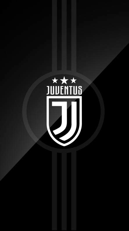 Juventus Wallpapers - Free by ZEDGE™