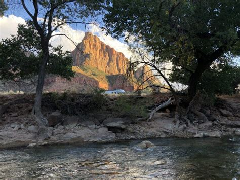Zion National Park Itinerary: Your Guide to the Best Hikes