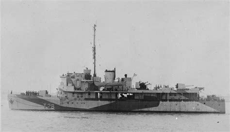Dragonfly-class river gunboat - Wikipedia