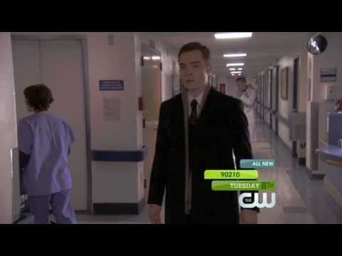 Gossip Girl saison 4 episode 18 streaming vf - zuStream