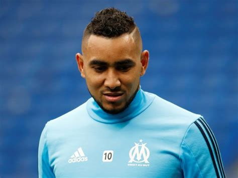 Dimitri Payet: Marseille have nothing to lose when they