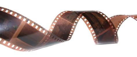 Film Studies at King's | Study at King's | King's College