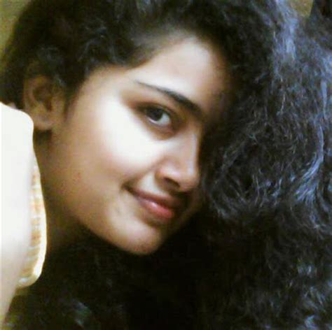 Anupama Premam Movie Actress Latest Pictures 2015 - Indian