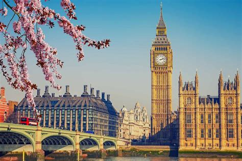 Free attractions, things to do and family activities in London