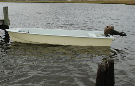 Fiberglass Boat business (molds) for sale - The Hull Truth
