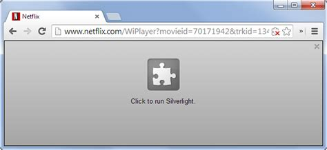 How to Enable Click-to-Play Plugins in Every Web Browser