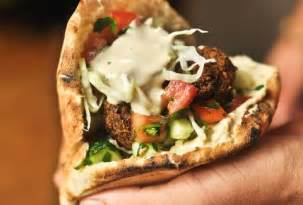 The 11 Absolute Best Falafel Spots in NYC - Thrillist