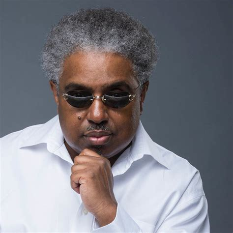 Paul Laurence   Discography & Songs   Discogs