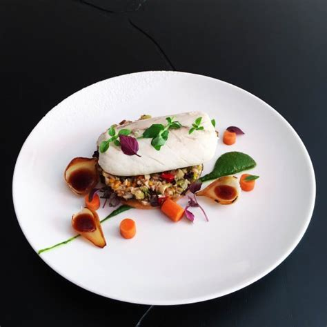 Boutary, Paris - Updated 2019 Restaurant Reviews, Phone