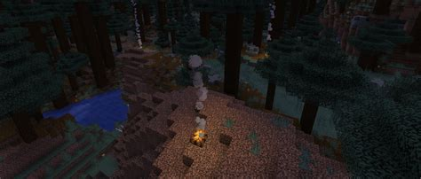 Java Edition 19w02a – Official Minecraft Wiki