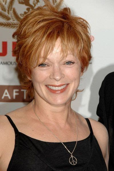 Frances Fisher - Rotten Tomatoes