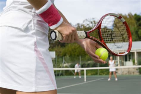 Free Adult Tennis Group Lessons With Dial Jones Tennis