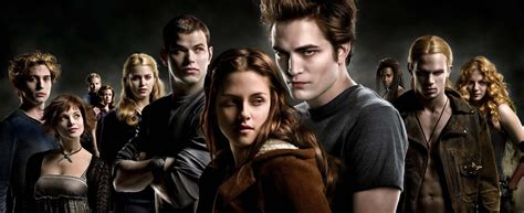 ️ Twilight, chapitre 1 : Fascination Streaming VF Film