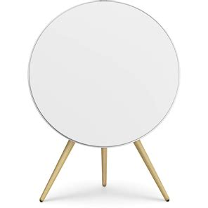 Buy Bang & Olufsen BeoPlay A9 4th Generation Classic