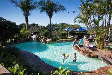 Trennerys Hotel (Kei Mouth, Eastern Cape, South Africa