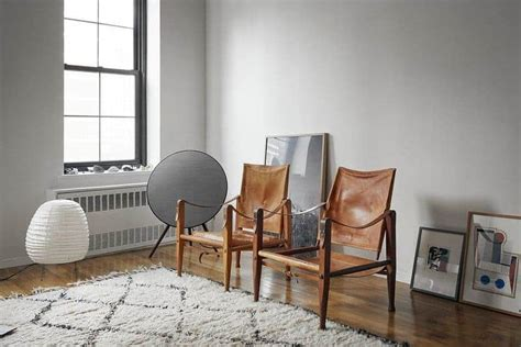 Bang & Olufsen Beoplay A9 4th Gen (with the Google