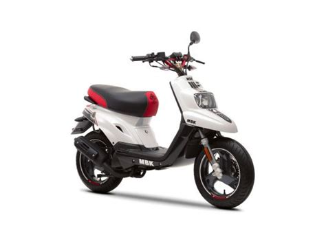 Scooter pas cher 50cc - scoooter gt