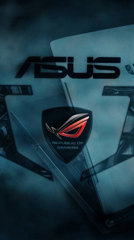 Asus Wallpapers - Free by ZEDGE™