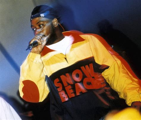 How 'Wu-Tang: An American Saga' Curated Its Vintage '90s