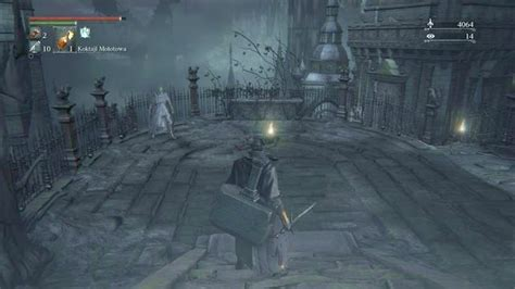 Covenant choice   Side quests - Bloodborne Game Guide