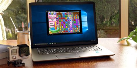 How to Play Android Games on Your PC