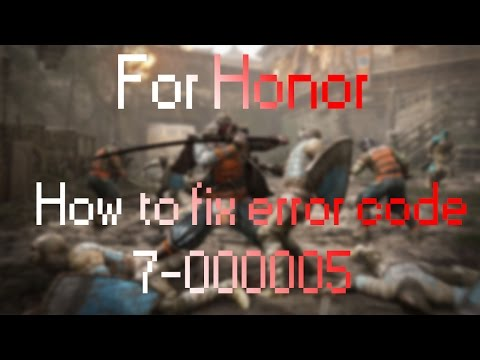 This week in For Honor - July 27, 2018 | Ubisoft (CA)