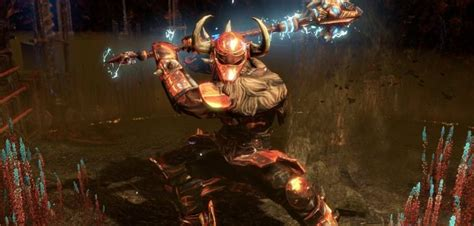 Path of Exile – XboxOne Cpasbien - Cpasbien Torrent