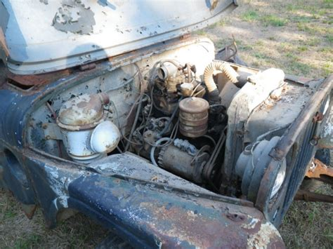 1953 Marine Corps M38A1 - Classic Jeep Other 1953 for sale