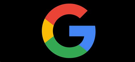 How to Set Your Google Account to Automatically Delete (or