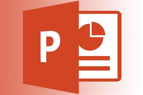 View, Create, and Print PowerPoint Slides With These Free
