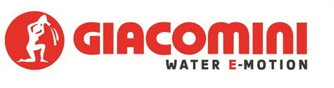 Giacomini Asia-Pacific Limited - Italian Chamber of Commerce
