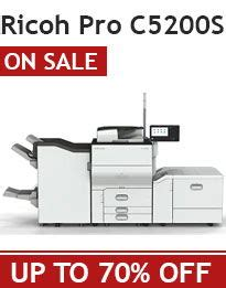 COPIERS FOR SALE - CALL NOW 1-855-955-9855 - COPIERS ON SALE!